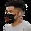 Thumbnail: Royal Lion face mask