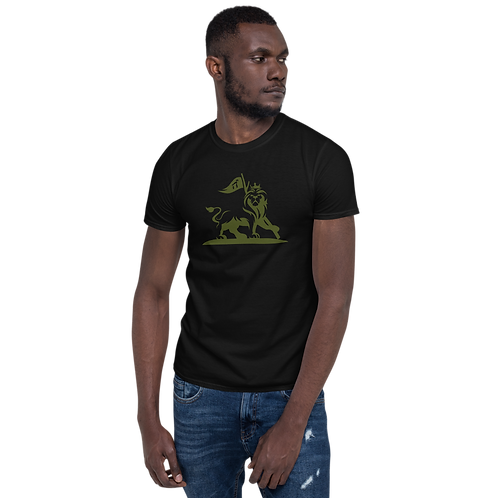 Stand Strong Tee