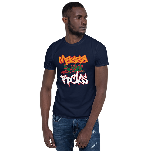 MGKR T-Shirt