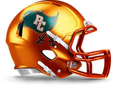new plant city logo copy.png