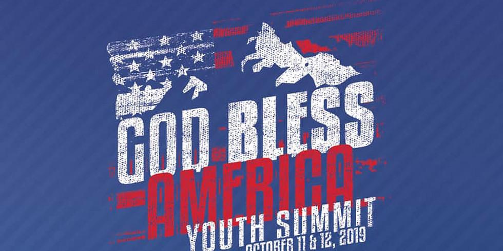 Akron Youth Summit