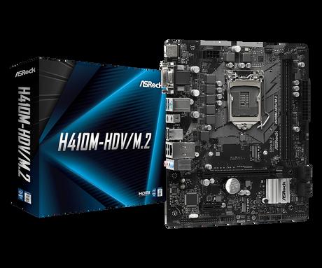 H410M-HDV-M.2