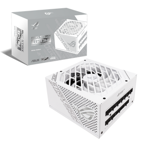 ROG-STRIX-850G-WHITE      (Out of Stock)