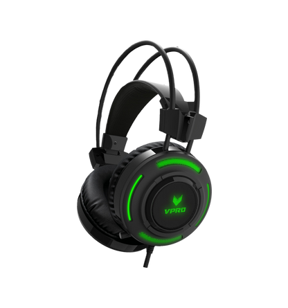 VPRO VH200 Gaming Headset