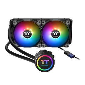 TT Water 3.0 240 ARGB Sync