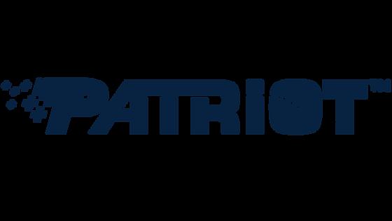 Patriot_Blue_Transparent_1920x1080.png