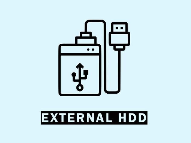 eXTERNAL hdd.jpg