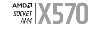 x570.webp