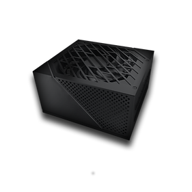 PERFORMANCE AND RGB EFFECT PSU.png
