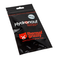 Thermal grizzly Hydronaut 3g