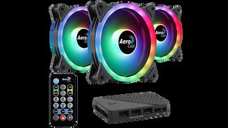 Duo 12 Pro ARGB