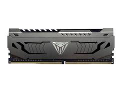 Patriot VIPER STEEL DDR4 (1X8GB)