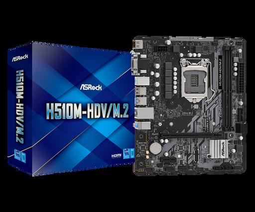 H510M-HDVM.2