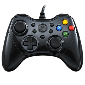 VPRO V600 WIRED GAMEPAD.png