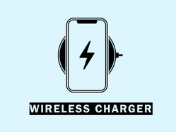WIRELESS CHARGER.jpg