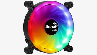 Spectro 12 FRGB