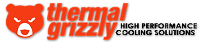thermalgrizzly_weblogo_black.png