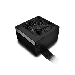 POPULAR & RELIABLE PSU.png