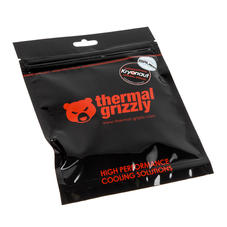 Thermal grizzly Kryonaut 3g