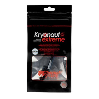 Thermal grizzly Kryonaut Extreme 2G.