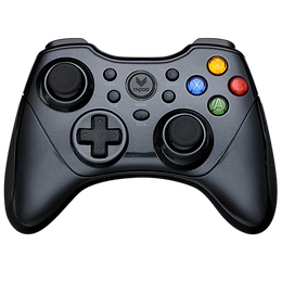 VPRO V600s WIRELESS GAMEPAD.png