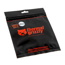 Thermal grizzly Thermal pads 3g