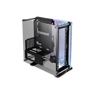 OPEN FRAME CHASSIS.png