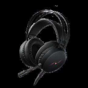 VPRO VH310 Virtual 7.1 Channels Gaming Headset