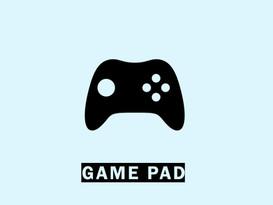 GAME PAD.jpg