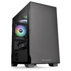 TT S100 TG BLACK