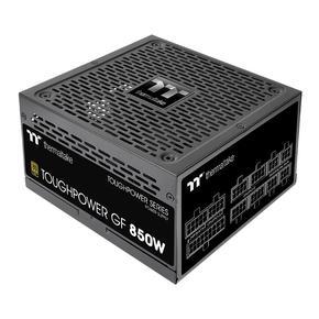 TT Toughpower GF 850W