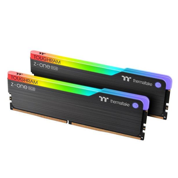 TOUGHRAM Z-ONE RGB Memory DDR4 3600MHz