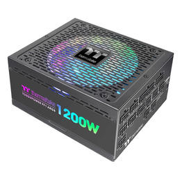 TOUGHPOWER PF1 ARGB 1200W