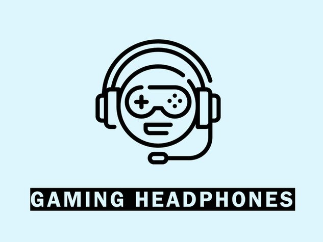 GAMING HEADPHONES.jpg