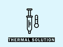 THERMAL SOLUTION.jpg