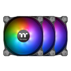 Pure 12 ARGB Sync Radiator Fan TT Premium