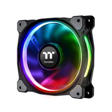 Riing Plus 12 RGB Radiator Fan TT Premium