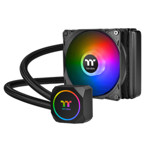 TH120 ARGB Sync AIO Liquid Cooler