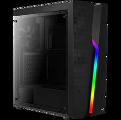 AeroCool Bolt RGB TG