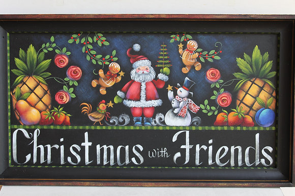 Christmas With Friends 266