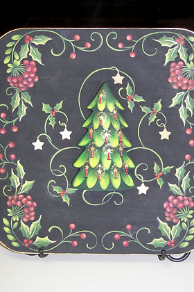 O Christmas Tree 239
