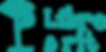 Logo_L&R_vert.png