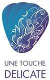 logo UTD 2.jpg