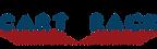 American Cart & Rack Logo.png