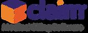 EZClaim logo.png