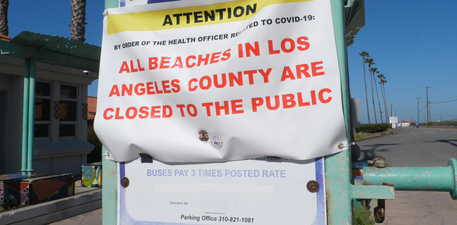 10_CALIFORNIA.00_24_13_18.Still003.jpg