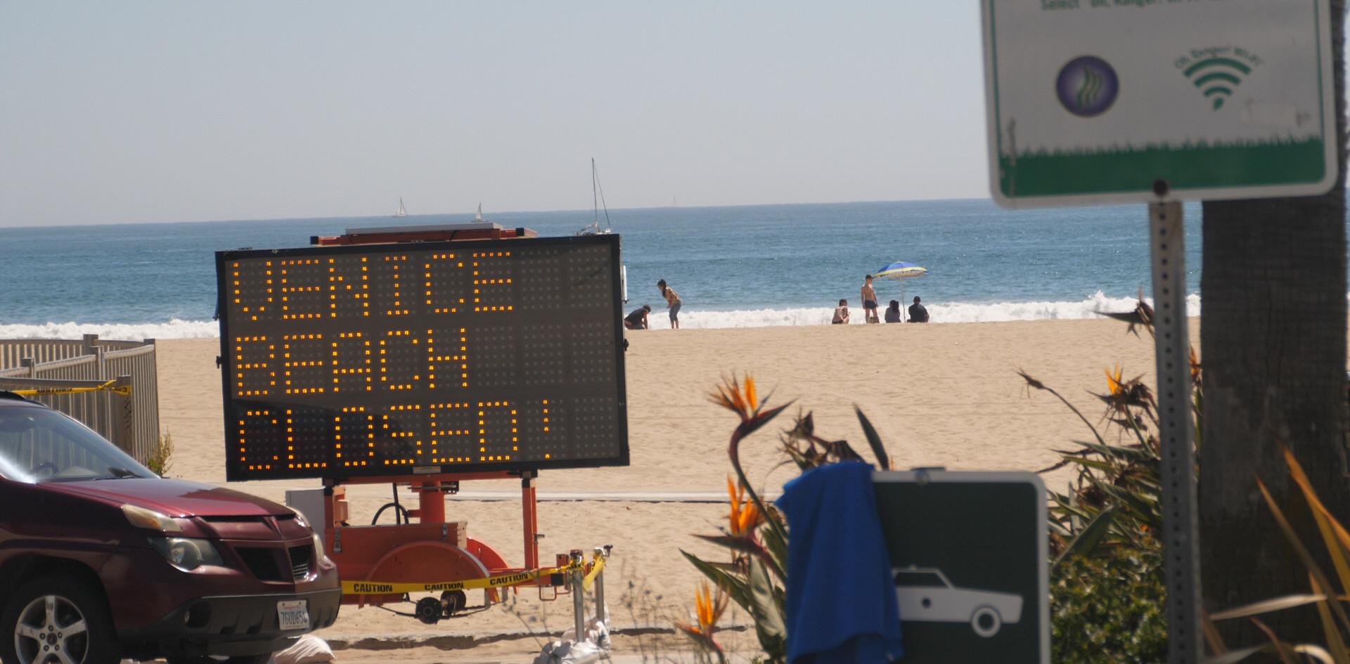 10_CALIFORNIA.00_33_25_04.Still010.jpg