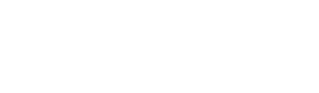 EndlessLogoWht_00000_edited.png