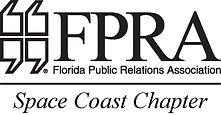 FPRA_Space_Coast_Chapter.jpg