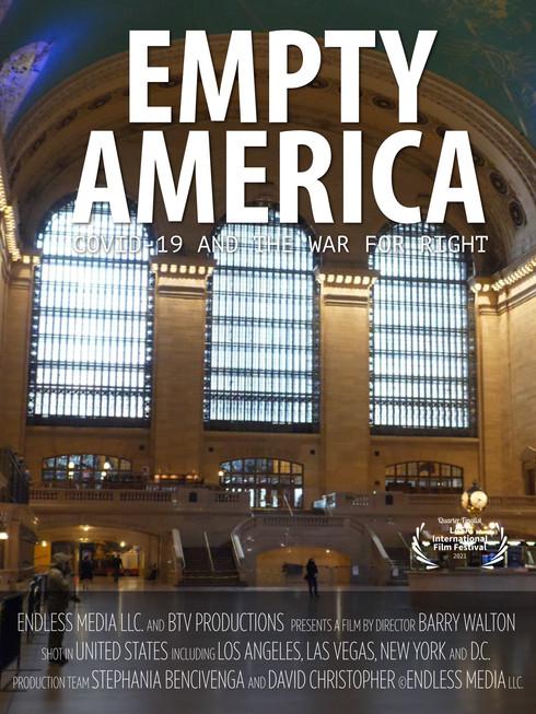 EmptyAmericaPoster_GrandCentral9am.jpg